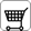 Click for Shopping Cart